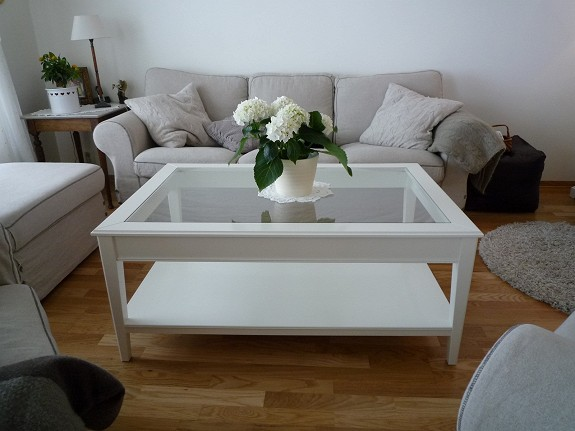 liatorp sofabord nimber. Black Bedroom Furniture Sets. Home Design Ideas